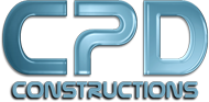CPD Constructions