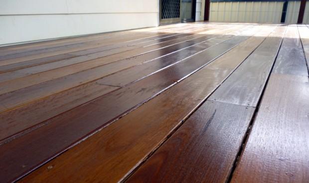 decks-001