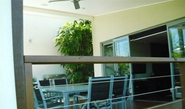 patio-001
